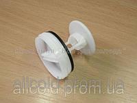 Фильтр насоса СМА Bosch (BO3903) 605010