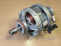 Мотор СМА Bosch вертикальной загрузки SELNI