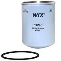 Фильтр гидравлический Wix 51746