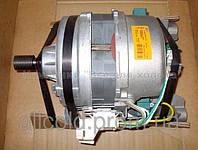 Мотор СМА Electrolux ACC