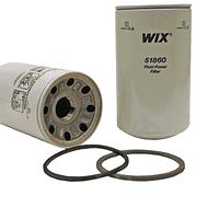 Фильтр гидравлический Wix 51860