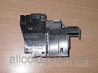 Блокировка люка СМА Whirlpool, фото 1