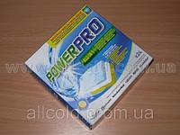 Таблетки Wpro для ПММ (все в 1) 24шт