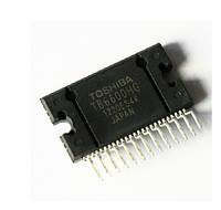 Мікросхема TB6600HG драйвер крокового двигуна ЧПУ CNC 5A 50В