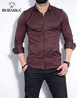 7685e7c5b53 Турецкие мужские рубашки AVVA в Украине. Сравнить цены
