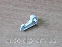 Крючок люка Bosch Balay orig.151189