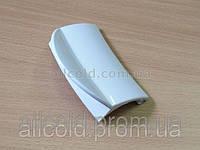 Ручка люка Bosch Balay white