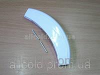 Ручка люка Bosch Balay orig.266751