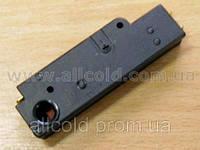 Блокировка Ardo, Whirlpool (148 AK 10)