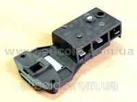 Блокировка Ariston Indesit (148 AR 02)