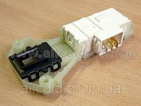 Блокировка Ariston Indesit (148 AR 05), фото 1