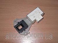 Блокировка Indesit, с Т-блочком, фото 1