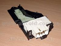 Блокировка Zanussi Electrolux (148 ZN 21)