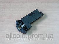 Блокировка люка СМА Bosch Balay
