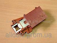 Блокировка люка СМА Electrolux Zanussi model B1