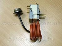 Термостат Ardo (149 AK 01)