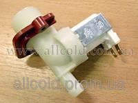 Клапан 1Х180