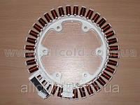 Статор двигателя LG прямой привод для стиральных машин