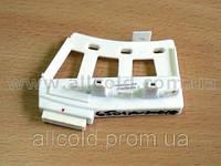 Таходатчик двигателя LG для стиральных машин