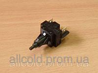 Кнопка сетевая Ariston E0028