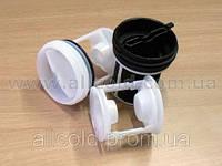 Фильтр насоса Ariston askoll/plaset