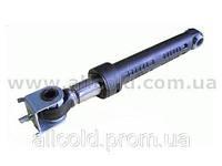 Амортизатор 120N L185mm Indesit