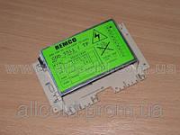 Электронный модуль REMCO55141 (057245)