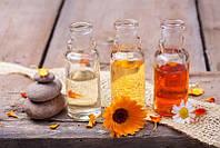 3 натуральних чудо-олії проти старіння шкіри