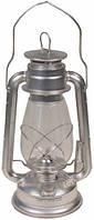 Лампа керосиновая «Летучая мышь» 26803
