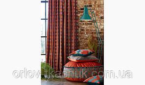 Ткань интерьерная Bossanova Rio Prestigious Textiles