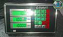 Олимп 102 C18 Весы складские до 600 кг, фото 5
