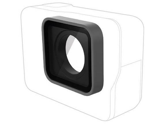 Линза GoPro COVER LENS H7B для HERO7 Black, фото 2
