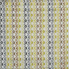 Ткань интерьерная Copacabana Rio Prestigious Textiles