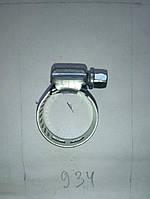 Хомут металический 13-19 mm Iveco A-03