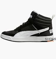 97d9ffbe4ee5 Кроссовки мужские Puma оригинал в категории ботинки мужские в ...