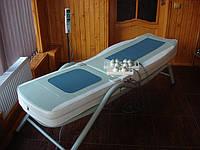 Массажная кровать ceragem master cgm-m3500