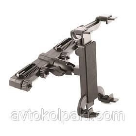Автодержатель для планшетов 145-250 мм  БЕЛАВТО