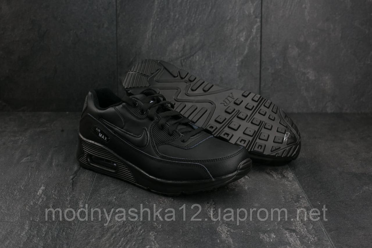 2cf68a115 Купить Кроссовки G 5056 -6 (Nike AirMax ) (весна/осень, мужские ...