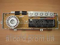 Модуль СМА Samsung (MFS-R1245A-00)