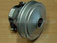 Мотор HWX-CG20 2000W