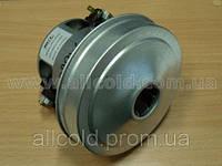 Мотор HWX-CG22 2200W