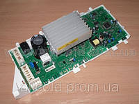 Электронный модуль EVO-2 MODULE 3PH+EEP