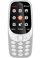 Мобильный телефон Nokia 3310, фото 1