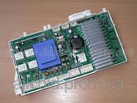 Электронный модуль 3-фазный Arcadia ST.BY TOT+ESP