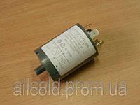 Фильтр сетевой 0.47mF