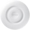 Беспров зарядка SAMSUNG EP-P3100TWRGRU Fast Charge (Белый)