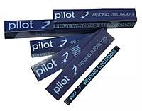 """Электроды для нержавеющих сталей ЭА-395 ф 3,0 мм """"Пилот"""""""