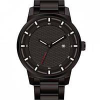 Мужские часы ROYAL LONDON в Украине. Сравнить цены 33b86c51cd681