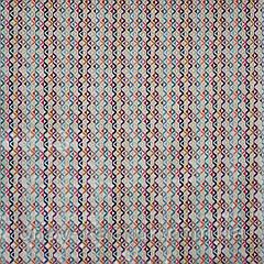 Ткань интерьерная Corcovado Rio Prestigious Textiles