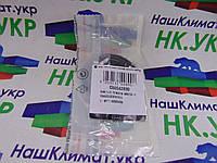 Сальник для стиральной машины Indesit 25*47/64*7/10.5 C00042890, фото 1